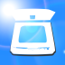 Scan Smart HD - the hand held fast document scanner app
