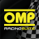 OMP Racing Suite