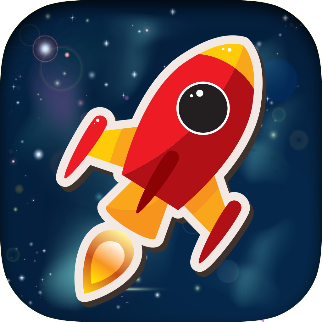 Space Ride Free