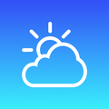 iWeather - Minimal, simple, clean weather app