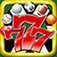 All Stars Slot Ball Championship